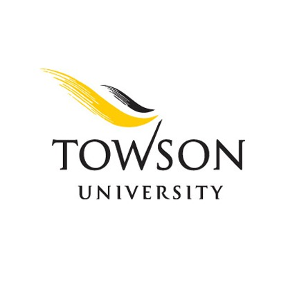Towson honors college essay