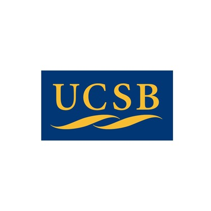 Please help! can I get into UC santa barbara?