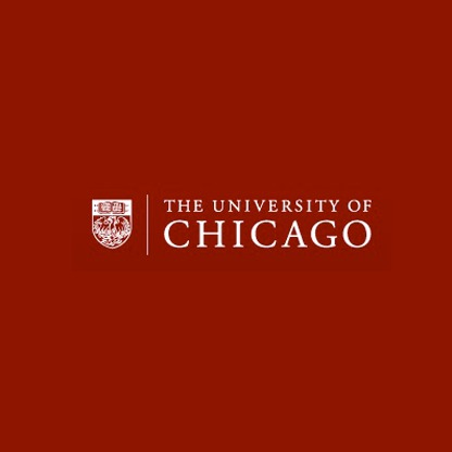 What are the requirments to get into the University of Chicago?