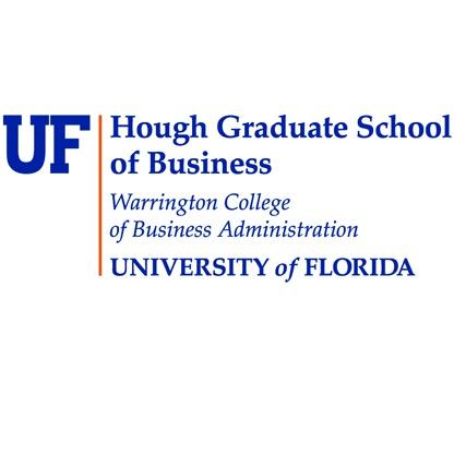 Graduate school in florida