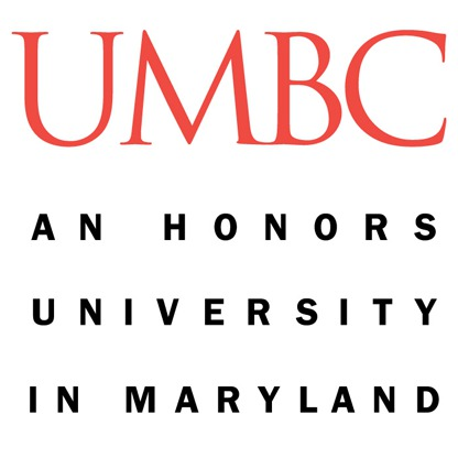 university of maryland essay prompts 2014