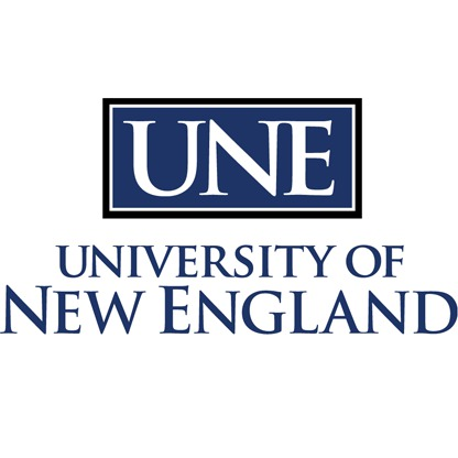 University of New England - Forbes