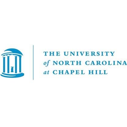 North Carolina Residency  Resources  Student Life The