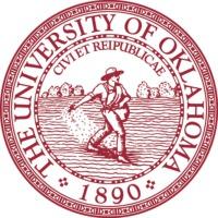University of oklahoma norman campus 200x200