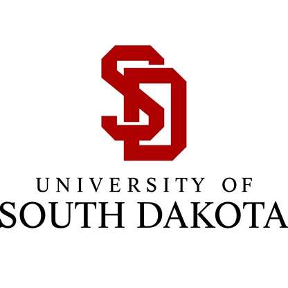 Image result for university of south dakota