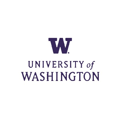 uw seattle essays University of washington (seattle) honors program essay prompt: how does the honors program fit into your imagined future at the university of washington.