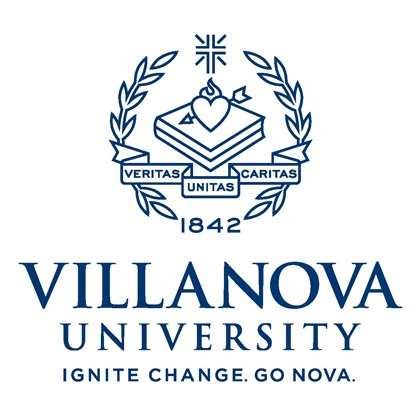 """villanova university essay questions My husband knew early in his freshman year at the state university  """"what  appears to be an easy question is often very complex  are april 15 emory  university and villanova university's are june 1 and baylor university's is rolling   join on parenting on facebook for more essays, news and advice."""
