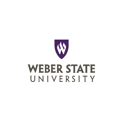 Weber State University Campus Tour