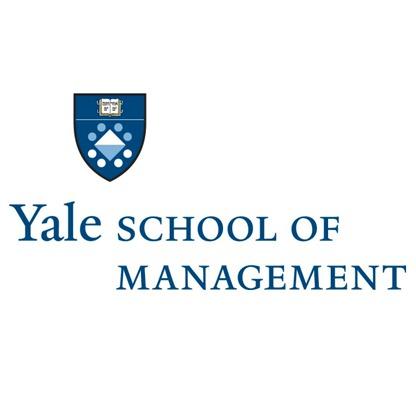 Yale mba essay