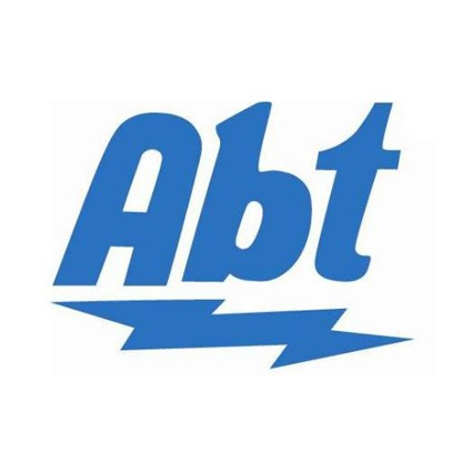 Abt electronics on the forbes america 39 s best small for Abt appliances