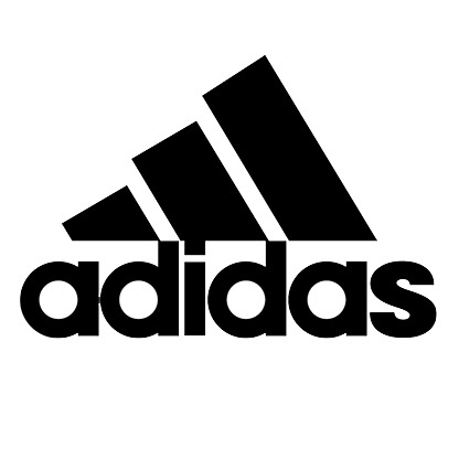 Adidas on the Forbes World's Most Valuable Brands List