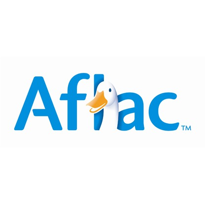 Aflac on the Forbes Global 2000 List