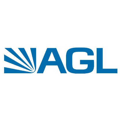 agl energy limited Agl energy limited is one of australia's biggest energy providers with more than 180 years of experience, it operates one of australia's largest electricity generation portfolios, is one of.
