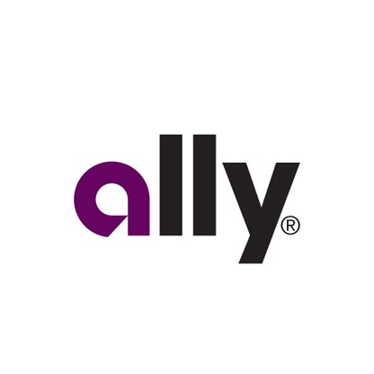 Ally financial sign in