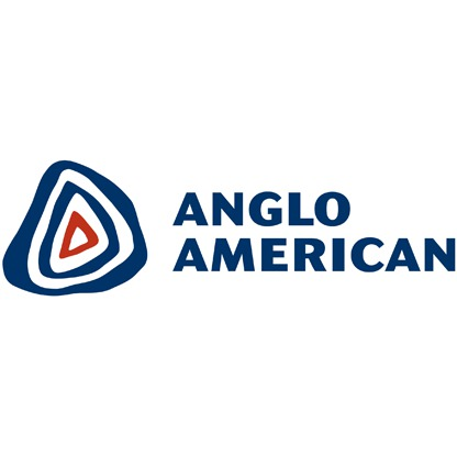 Anglo American On The Forbes Global 2000 List