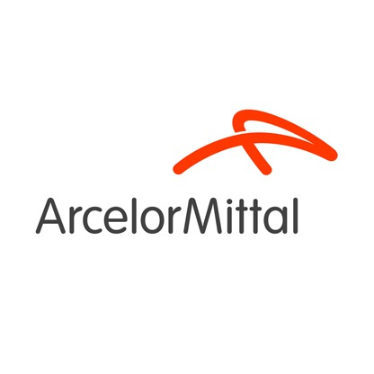 ArcelorMittal on the Forbes Global 2000 List