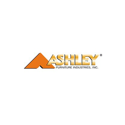 ashley furniture industries on the forbes america 39 s
