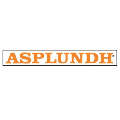 Ashplundh