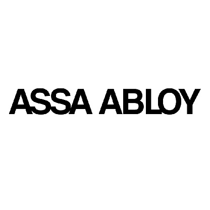 Assa abloy entrance systems sweden ab