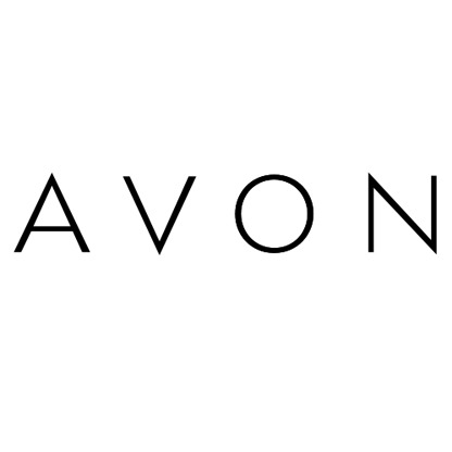 Avon Products Avp Stock Jumping On Activist Interest Warrior