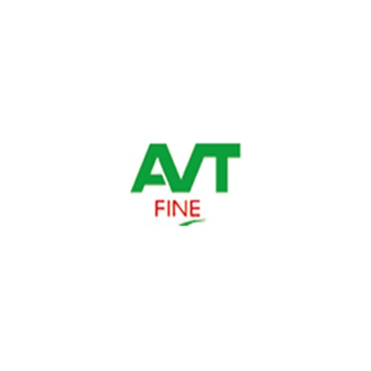 Avt Natural Products