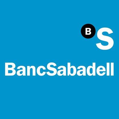 Banco De Sabadell On The Forbes Global 2000 List