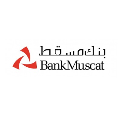 bank muscat on the forbes global 2000 list university of lowell chiefs logo U of I Chief Vector