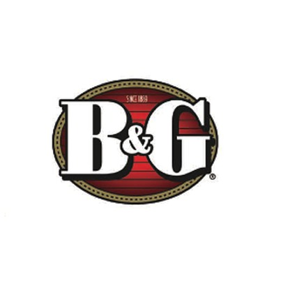 B Amp G Foods On The Forbes America S Best Small Companies List