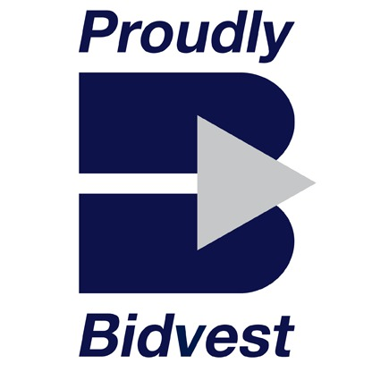 Bidvest Group On The Forbes Global 2000 List