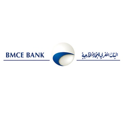 Bmce bank on the forbes global 2000 list for Banque algerienne du commerce exterieur