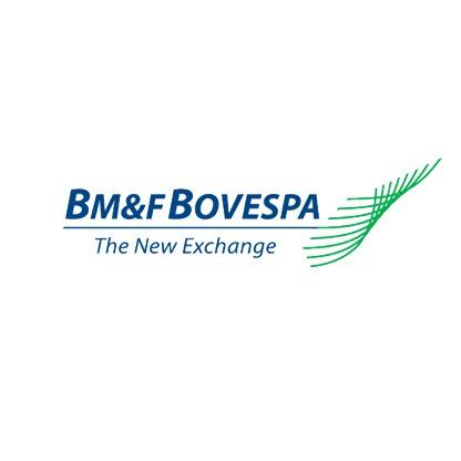 Bm fbovespa puma trading system