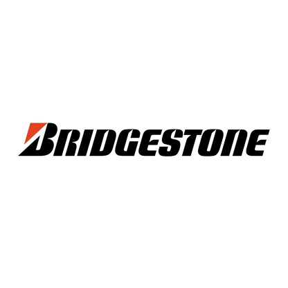 Best Value Auto Sales >> Bridgestone on the Forbes Global 2000 List