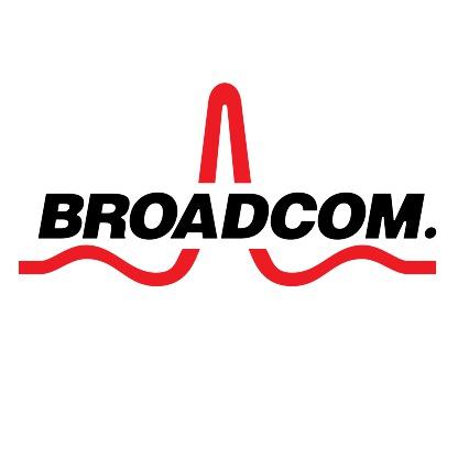 broadcom_416x416 Broadcom