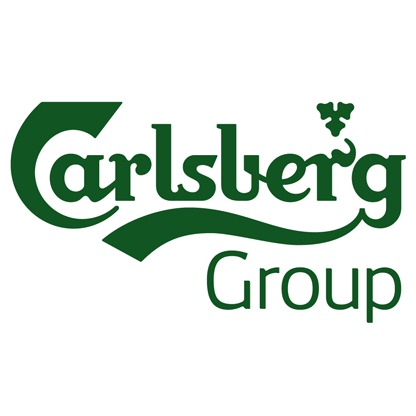 carlsberg market segmentation - hard for smaller brands to enter the market because it's difficult to differentiate beers and carlsberg's strong market share - carlsberg has  particular segment market segmentation allows products to.