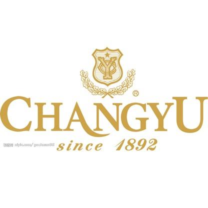 Resultado de imagem para Changyu Pioneer Wine