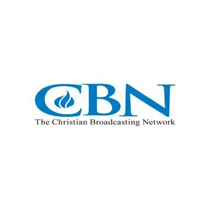 CBN News Radio | CBN.com