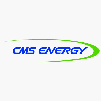 Cms Energy On The Forbes Global 2000 List