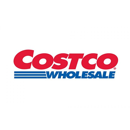 Costco Wholesale on the Forbes Global 2000 List