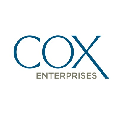 cox enterprises Privco is the source for business and financial research on major privately-held companies, including private market m&a, venture capital, and private equity deals.