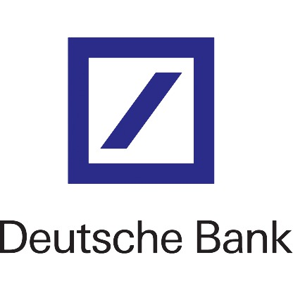 Deutsche bank on the forbes global 2000 list - Mutuo casa deutsche bank ...
