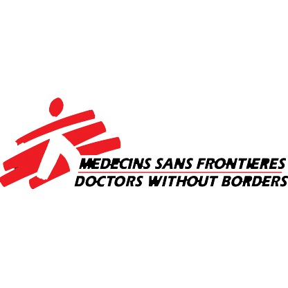 doctors without boarders How did i get so lucky kirsti is a midwife from the usa she is currently working for msf / doctors without borders in south sudan, where she's helping to ensure women have a safe place to.