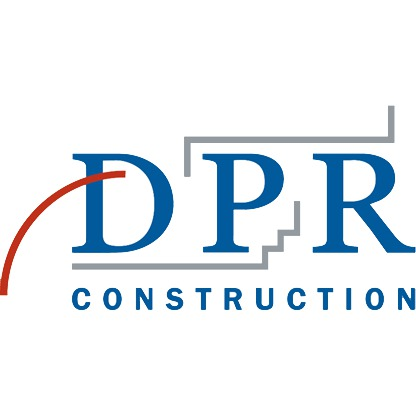 Dpr Construction On The Forbes America S Largest Private