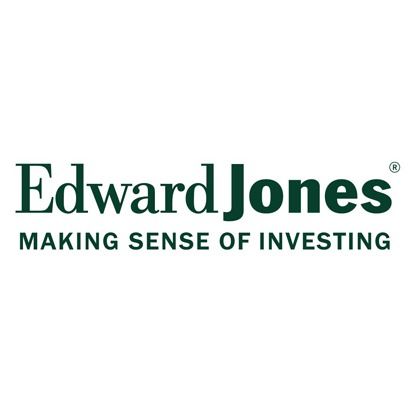 Edward Jones on the Forbes America's Largest Private ...