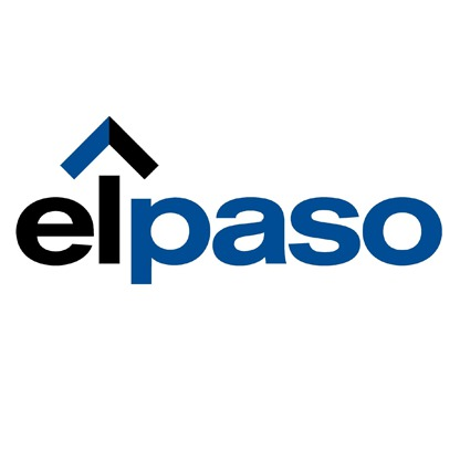 hook up el paso Salter labs design innovations for airway care innovating from the bedside to deliver clinical outcomes and patient comfort learn more about the salter promise.