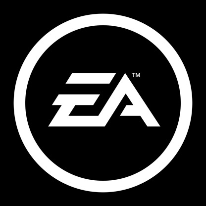 Electronic Arts on the Forbes Global 2000 List