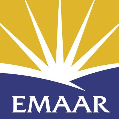 Emaar Properties On The Forbes Global 2000 List