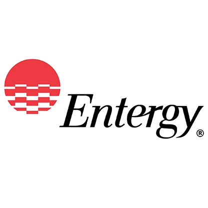 Entergy On The Forbes Global 2000 List
