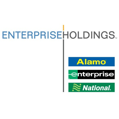 The Enterprise Rent-A-Car brand is part of the world's largest car rental provider – as measured by revenue, fleet, and employees. Enterprise has been expanding its award-winning customer service across the globe, and now operates more than 7, branch offices in over 85 countries and territories.