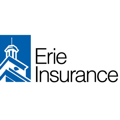 List Of Property And Casualty Insurance Companies In New York