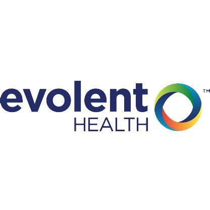 evolvent health logo